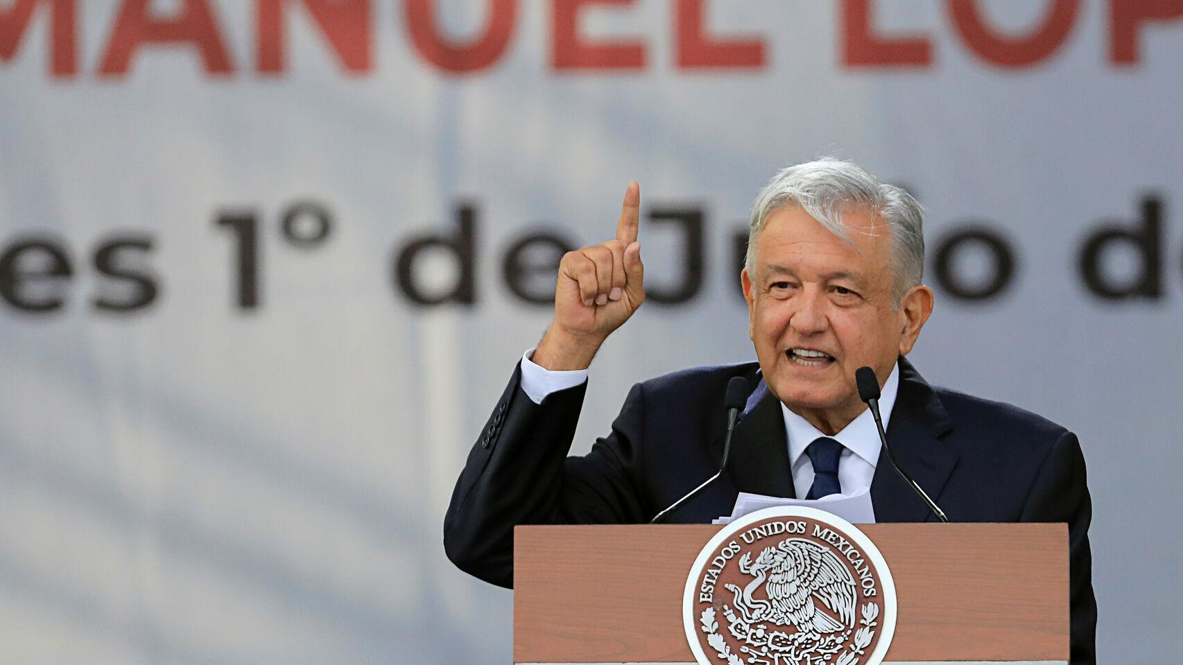legisladores, morena, amlo, destacados, noticias hoy