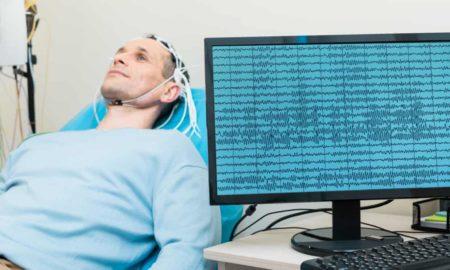 Neurocientíficos