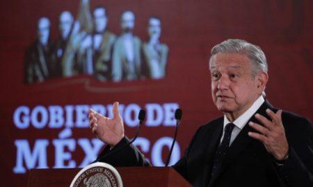 AMLO, López Obrador, El Chapo, Joaquín Loera Guzmán