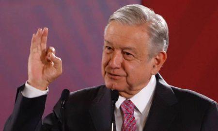 amlo, diputados, plurinominales, noticias hoy, destacados