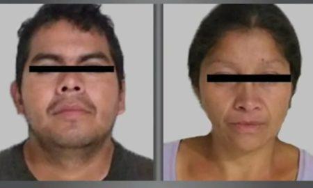 feminicidas, ecatepec, juez