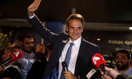 grecia, poítica, elecciones, europa, nueva democracia, votaciones