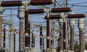 apagón, CFE, electricidad, norte, Texas