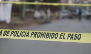 local, tijuana, homicidio, violencia, SEMEFO