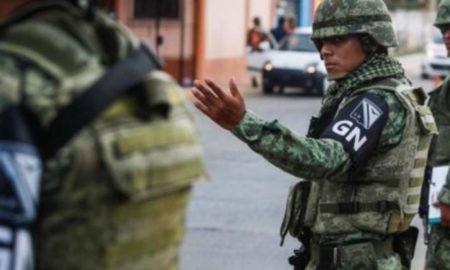 guardia nacional, chapultepec, cdmx, seguridad