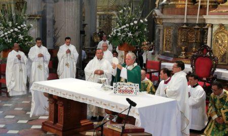 aborto, arzobispo, puebla, legalizacion