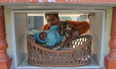 viral, india, feticidio, feminicidio, mujeres, nacimientos