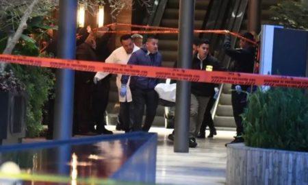 plaza artz, israelíes, asesinato, israel, restaurante