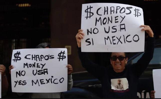 mike pompeo, marcelo ebrard, sre, ciudad de méxico, eeuu