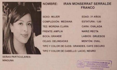 secuestro, taxi, ciudad de méxico, mujer, desaparecidas