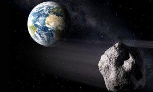 nasa, asteroide, tierra, viral