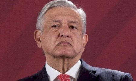 militancia, amlo, morena, destacados, noticias hoy