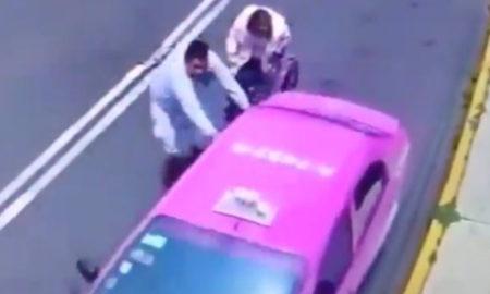 silla de ruedas, taxi, chofer