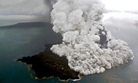 tsunami, terremoto, indonesia, alerta, sismo