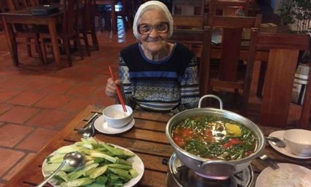 abuelita, pension, viajes, mundo