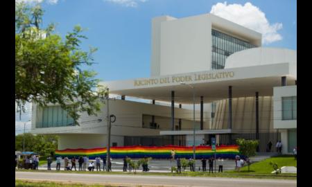 matrimonio igualitario, derechos humanos, congreso, yucatán, destacados