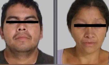 carcel, ecatepec, feminicidos