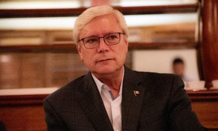 Jaime Bonilla, México, gobernadores, encuesta, Baja California, destacados