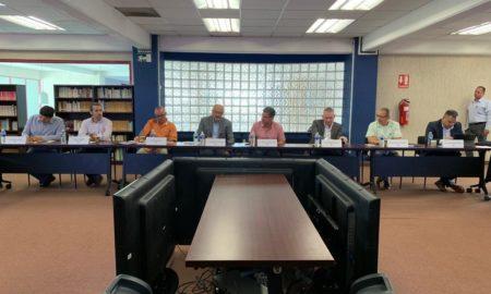 delitos, Baja California, Rosarito, Aracely Brown, presidencia, regional