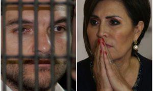 carlos ahumada, cárcel, argentina, fgr, interpol, méxico, destacados
