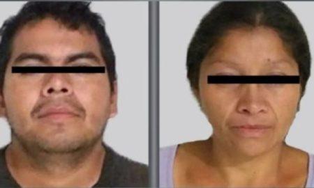 mujer, ecatepec, feminicidos