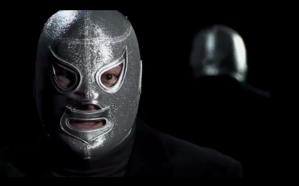 el santo, mascara, fotos, noticias hoy, lucha libre