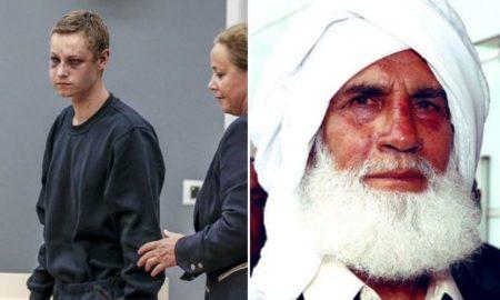 ataque, terrorista, tiroteo, noruega, islam, armado