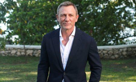 james bond, 007, película, estreno, daniel craig, trailer