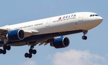 piloto, avión, alcohol, San Diego, Estados Unidos