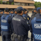 policias, violacion, joven,cdmx