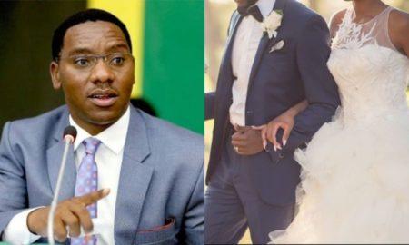 tanzania, casados, matrimonio, hombres, mujeres
