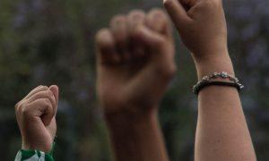 nuevo laredo, tamaulipas, aborto, aborto legal, aborto violacion