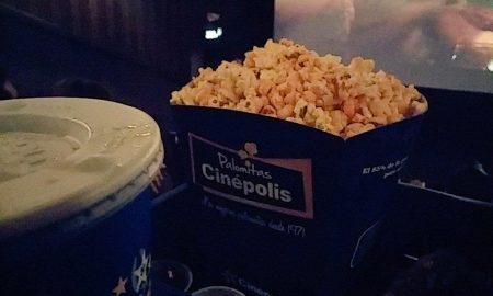 cine, mes patrio, septiembre, independencia, cinepolis, cinemex