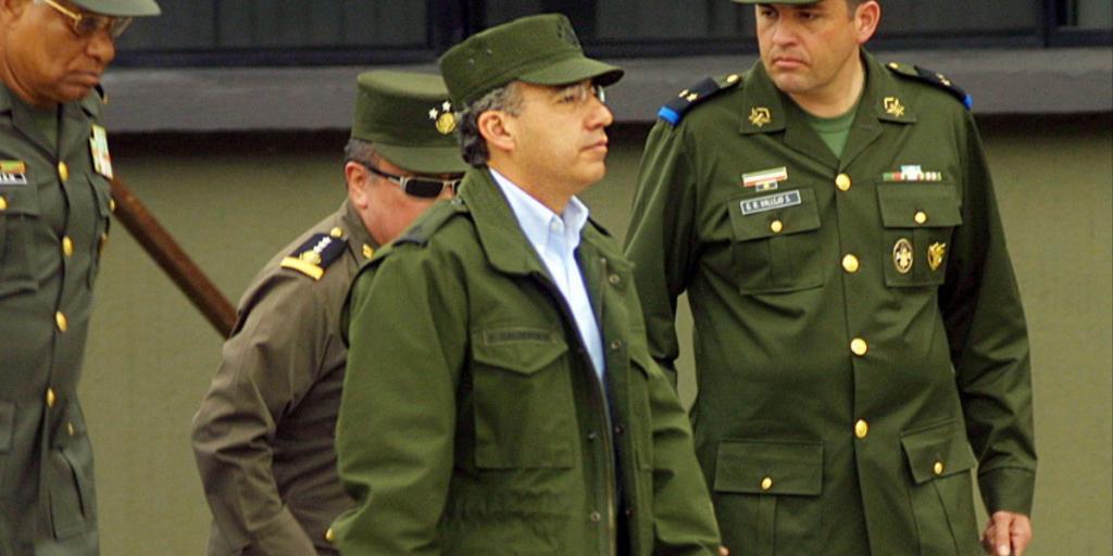 Felipe Calderón, ITESM, Tec de Monterrey