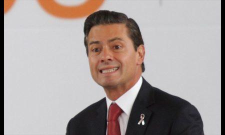 peña nieto, caso ayotzinapa, ayotzinapa, peña, destacados