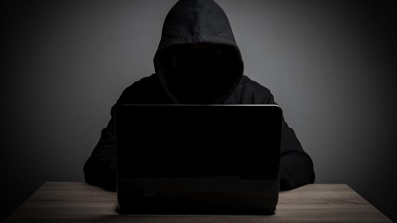 abuso sexual, menores de edad, internet, redes sociales, pedofilia