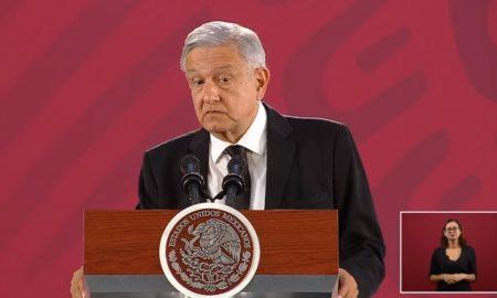 amlo, libro, cdmx, gobierno