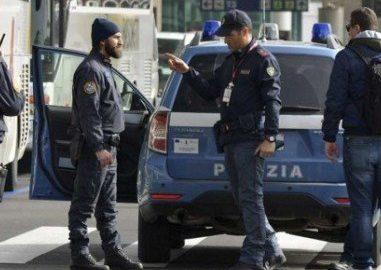 narcotráfico, El Chapo, Doctor Wagner, Italia, destacados
