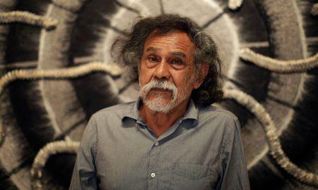 Francisco Toledo, arte, muerte, Oaxaca, destacados