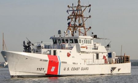Florida, guardia costera, costa, narcotráfico, drogas