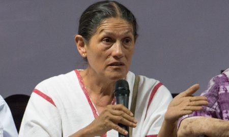 Jesusa Rodríguez, senadora, marihuana, legislación