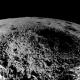 luna, china, espacio, viaje espacial