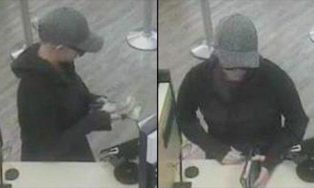 San Diego, robo, bancos, California