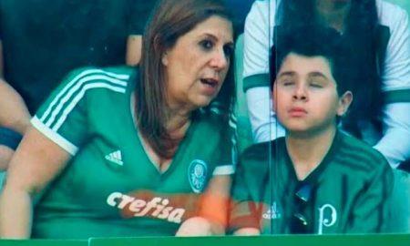 Silvia Grecco, futbol, Brasil, FIFA