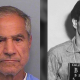 California, prisión, San Diego, Sirhan Bishara