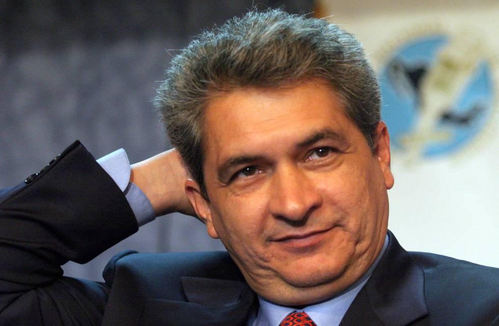 Tomás Yarrington, Tamaulipas, amparo, orden de aprehensión