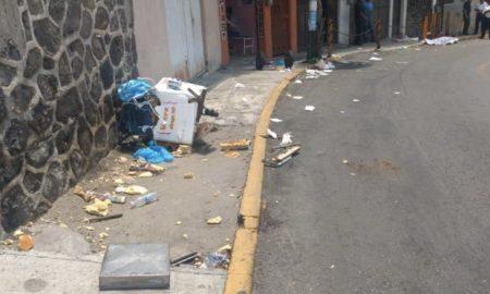 cuernavaca, morelos, atropella, conductor, ebriedad, vehículo, alcohol