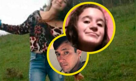 niña, tio, uruguay, violacion, menores