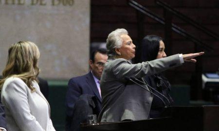 ayotzinapa, normalistas, desaparecidos, iguala, segob