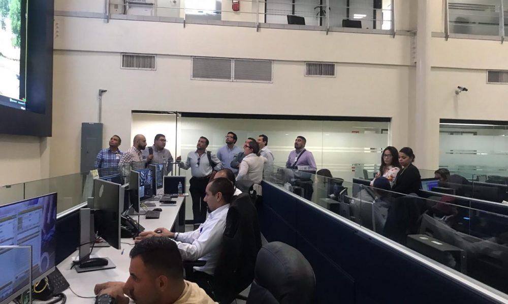 Asociación Bancos de México